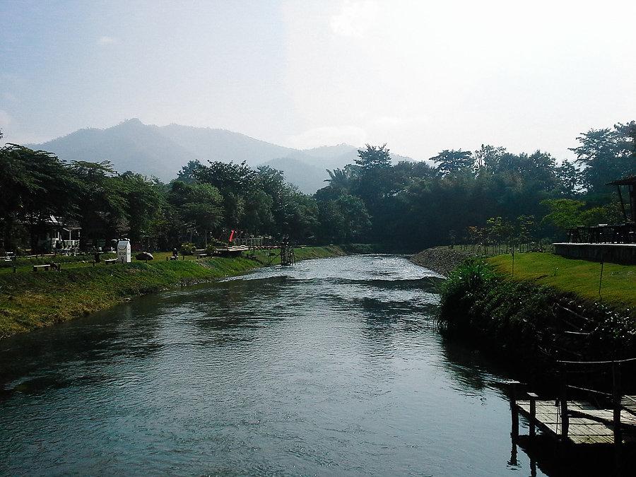 Thailand-122813-20131228-IMG-20131228-104926-00059.jpg
