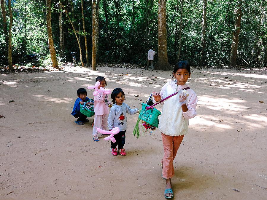 Cambodia-010714-20140107-IMG-0741-00060.jpg