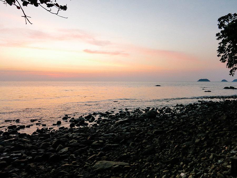 Thailand-011514-20140115-IMG-1010-00060.jpg