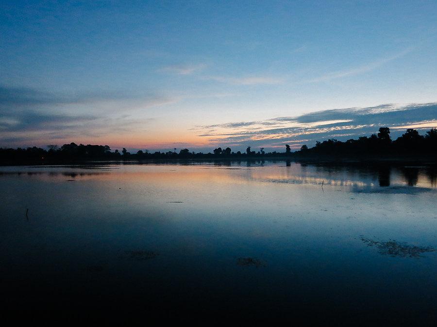 Cambodia-010814-20140108-IMG-0779-00061.jpg