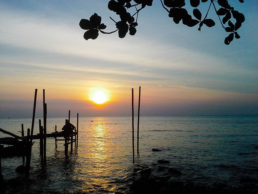 Thailand-011514-20140115-IMG-20140115-174740-00061.jpg