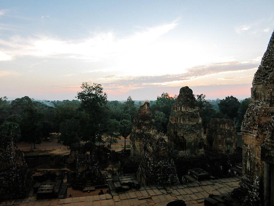 Cambodia-010814-20140108-IMG-0814-00063.jpg