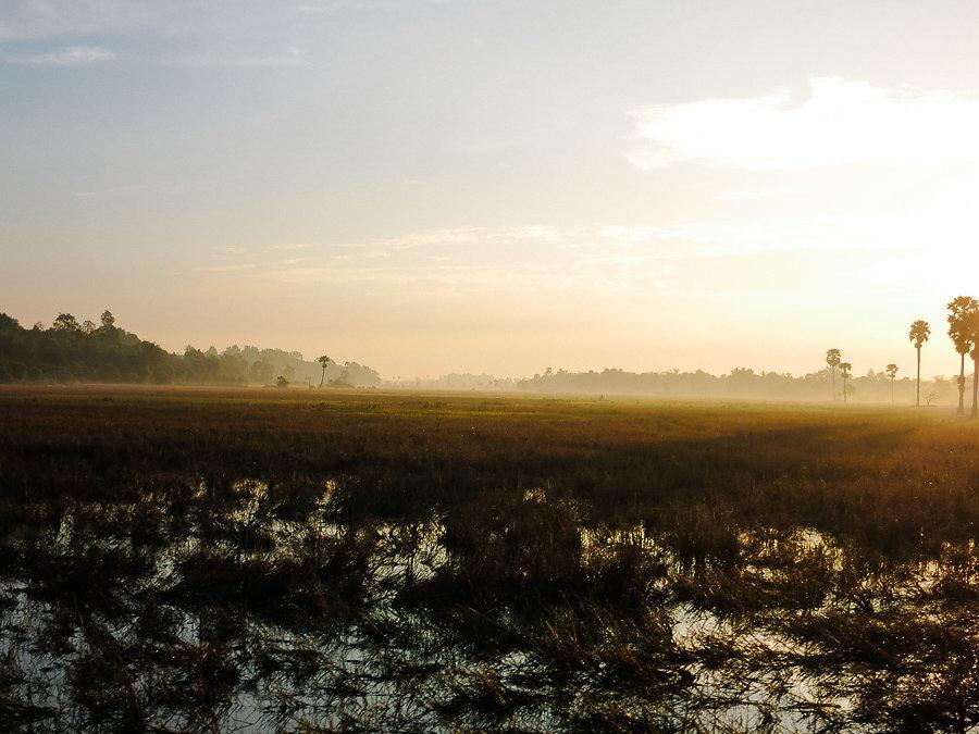 Cambodia-010814-20140108-IMG-0834-00064.jpg