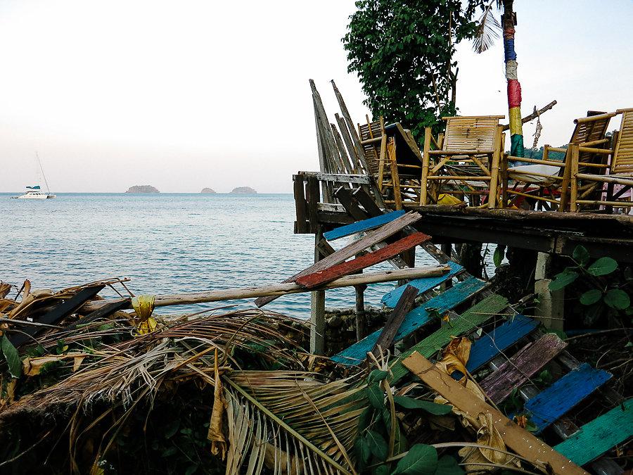 Thailand-011714-20140117-IMG-1095-00063.jpg