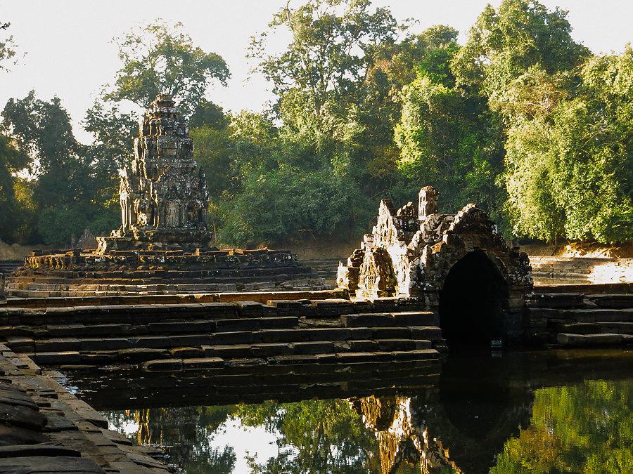 Cambodia-010814-20140108-IMG-0927-00066.jpg