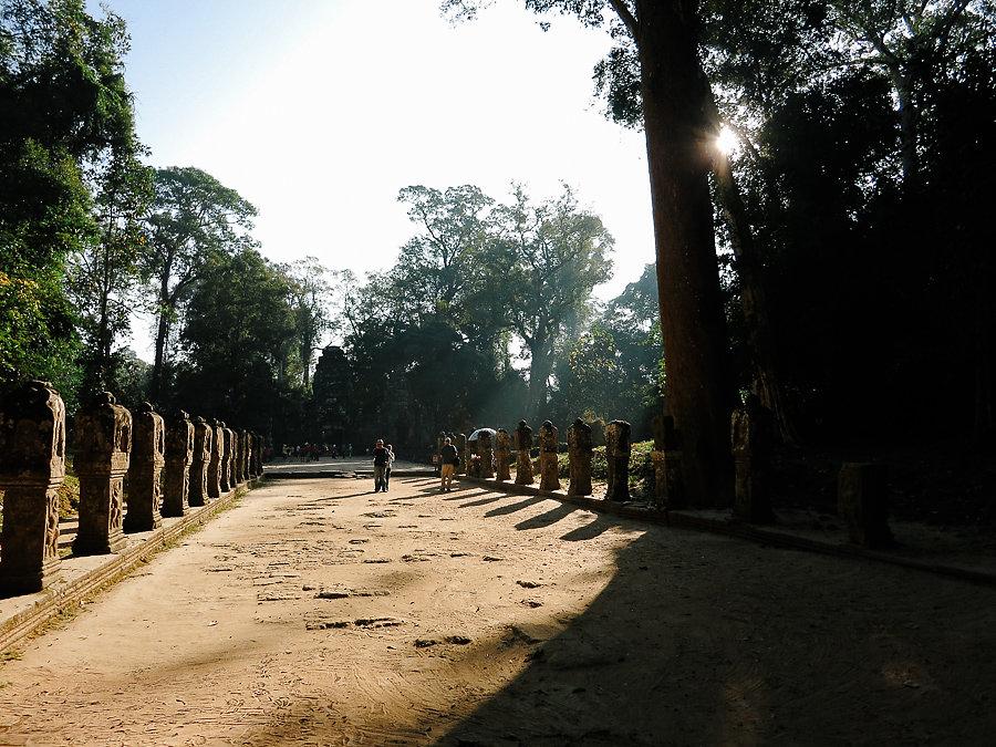 Cambodia-010814-20140108-IMG-0938-00067.jpg