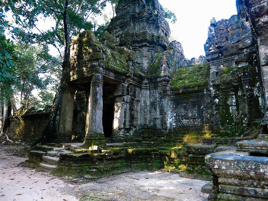 Cambodia-010814-20140108-IMG-0953-00068.jpg