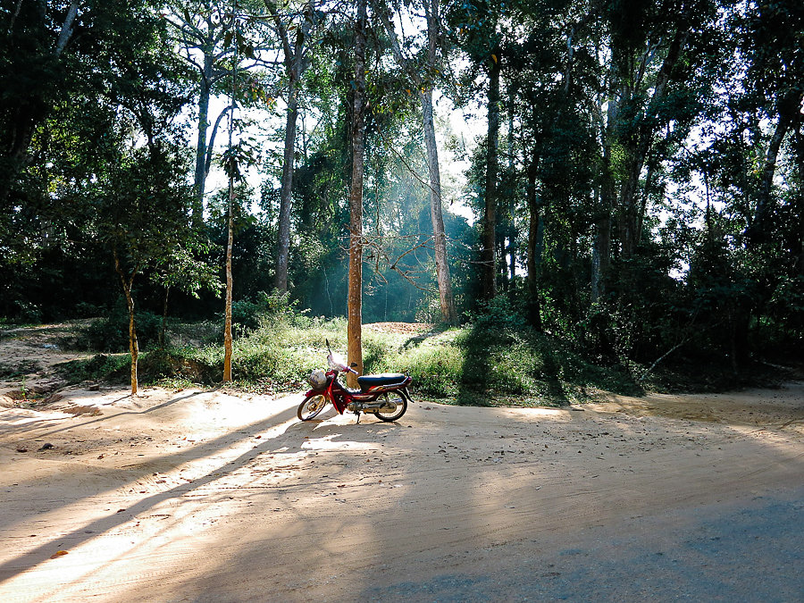 Cambodia-010814-20140108-IMG-0980-00069.jpg