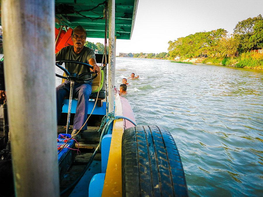 Instagram-to-do-012615-20150126-ayutthaya-00069.jpg