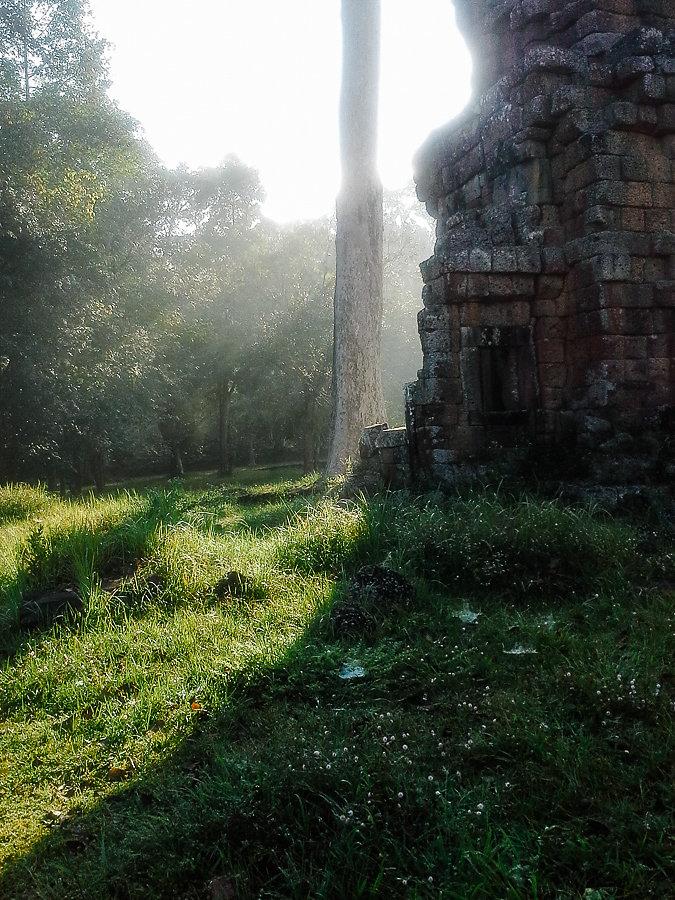 Cambodia-010814-20140108-IMG-20140108-081208-00071.jpg