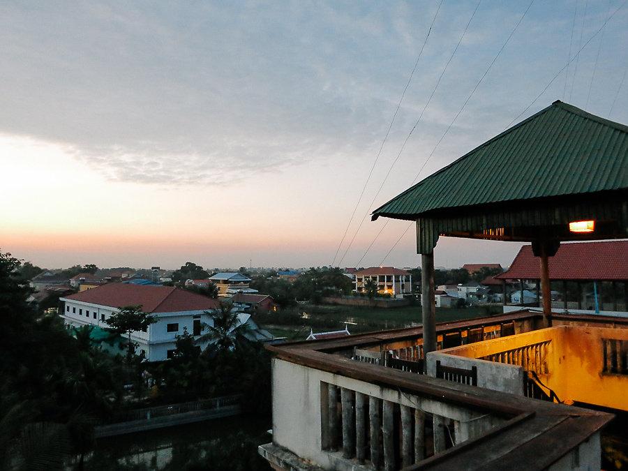 Cambodia-010914-20140109-IMG-0999-00072.jpg