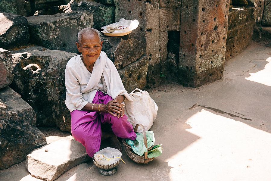 2012-travel-thailand-laos-cambodia-010313-20130103-1040518-00074.jpg